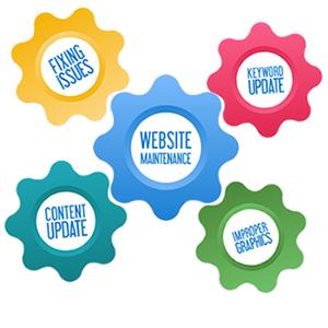 web design Raleigh